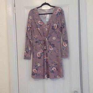 Stitch Fix Nine Britton Dress